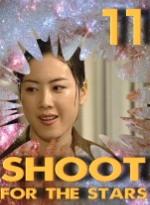 shooting11