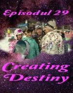 creating29