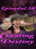 creating30