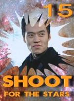shoot15