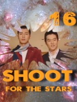 shoot16