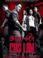 Cho Lon poster