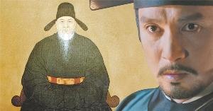 Jeong Do Jeon secventa 0