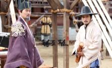 Jeong Do Jeon secventa 1