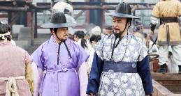 Jeong Do Jeon secventa 2