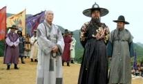 Jeong Do Jeon secventa 3