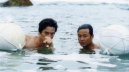 North Korean Guys secventa 1