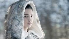 Snowgirl secventa 2