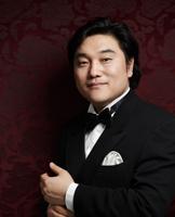 Bae Jae-chul, adevaratul interpret de opera