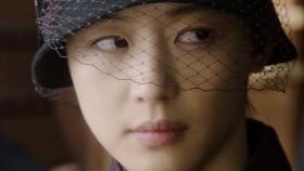 Jun Ji-hyun in Assassination 2015