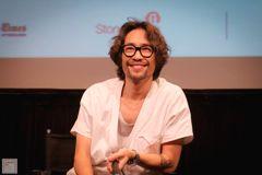 Ryoo Seung-bum si relatiile lui amoroase