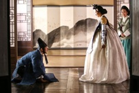 The Royal Tailor secventa 3