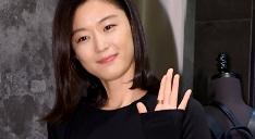 Jun Ji-hyun si rolul din Assassination