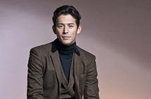 Oh Ji Ho va fi tata