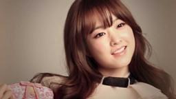 Park Bo-young din Oh my ghost cea mai bine platita actrita de la tvn
