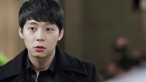 Park Yoochun ultimul interviu inaintea incorporarii