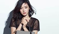 Surpriza lui Jun Ji-hyun