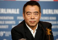 Chen Kaige regizor