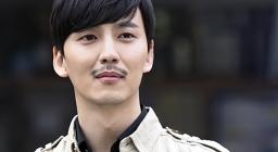 Kim Nam Gil in carti pentru Murderer's Guide to Memory