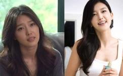 Han Yoo Joo