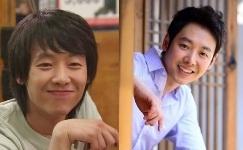 Jin Ha-rim
