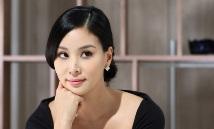 Ko So-young revine la prima ei iubire