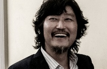 Song Kang-ho - unul din cei mai de succes actori coreeni ai momentului