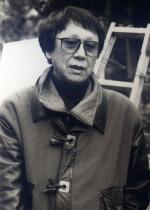 Teruo Ishii