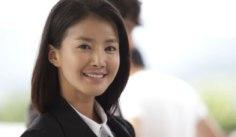 Visul neimplinit al lui Lee Si-young