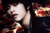 Kpop Vampire