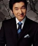 Cho Seung-woo, actor de musicaluri