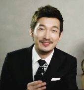 Cho Seung-woo in Assassination