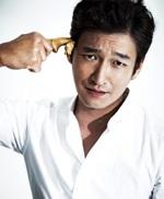 Cho Seung-woo playboy