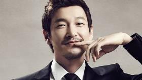 Cho Seung-woo si Inside Men