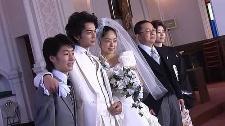 Inoue Mao si Matsumoto Jun se casatoresc