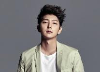 Lee Jun-ki protagonistul lui Moon Lovers