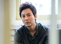 Kim Nam-gil se gandeste la un film de Lee Yoon-ki