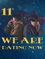 Dating.E11