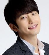 Park Shi-hoo revine cu Local Hero