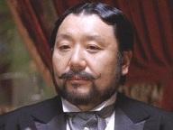 Masato Harada