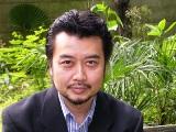 Daisuke Tengan