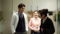 Love Clinic secventa 3