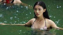 The Mermaid secventa 1