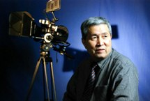 Im Kwon-taek, cel mai emblematic regizor coreean