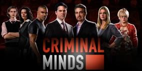 Coreenii vor realiza un remake dupa Criminal Minds