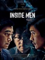 Insie Men poster