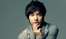 Lee Seung-gi in plin scandal