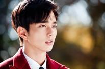 Yoo Seung-ho ia in considerare un nou rol intr-o k-drama de comedie