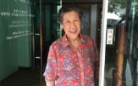Kang Il-chul, cea care a inspirat povestea din Spirist Homecoming