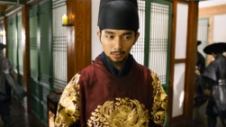 Kim Seon Dal secventa Yoo Seung Ho